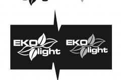 EKOlight_cvi_Stránka_03