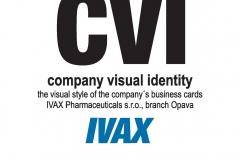 ivax_manual_en_Stránka_1