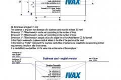 ivax_manual_en_Stránka_3