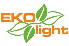 EKOlight_logo