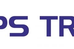 gipstrade_logo