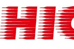 hic_logo_start_Stránka_1