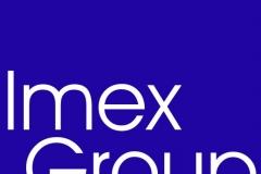 imex_logo_2004