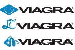 viagra_new_Stránka_1 – kopie