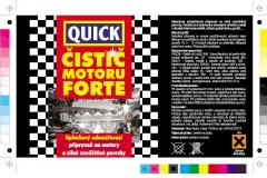 Cistic_Forte