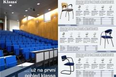 cenik_novinka_decent