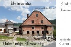 loucky_vstupenka