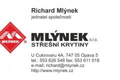 vizitky_mlynek_ok