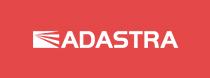 adastra-logo-navigation.png