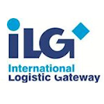 ok_ILG_Logo
