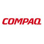 ok_compaq