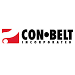 ok_conbelt