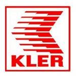 ok_kler