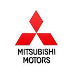 ok_mitsubishi
