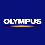 ok_olympus
