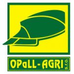 ok_opallagri