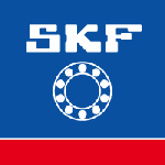 ok_skf