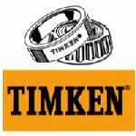 ok_timken