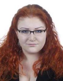 Dagmar Nufaci Ullmannová</br>obchodní ředitelka