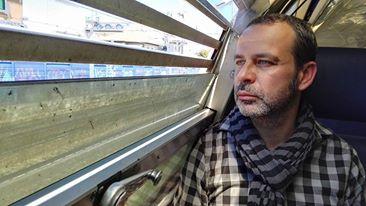 Patrik Nikola Kaizr</br>redaktor